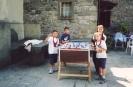San Benedetto i Alpe - 2002