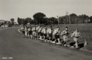 70 anni di scautismo-26