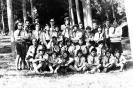 70 anni di scautismo-33