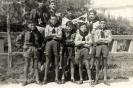 70 anni di scautismo-3