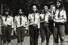 70 anni di scautismo-44