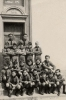 70 anni di scautismo-5