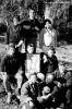 70 anni di scautismo-84