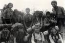 70 anni di scautismo-86