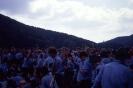 Campo Nazionale - 2003
