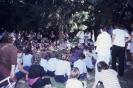 Piani dell'Acqua Chiara - 1984