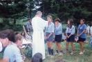 Vizzaneta - 1992