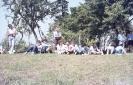 Pietrasanta - 1984