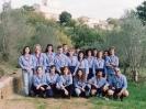 FB Rosignano 1