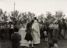Inaugurazione Sede 1973
