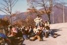 Camaldoli -1981