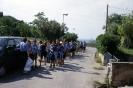 San Giorgio 2002